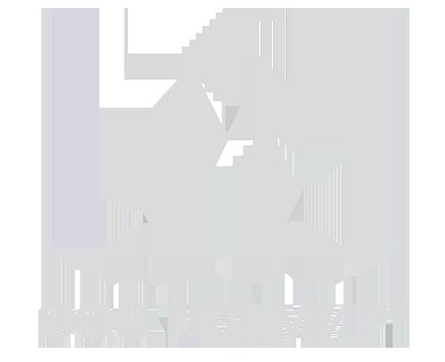 шпунт сшк 750